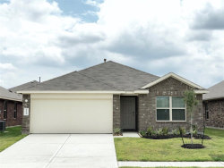 Photo of 15430 Arce Rojo, Channelview, TX 77530 (MLS # 92548954)
