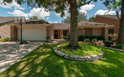 Photo of 4707 Backenberry Drive, Friendswood, TX 77546 (MLS # 92648267)