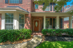 Photo of 14 Weeping Spruce Court, The Woodlands, TX 77384 (MLS # 92697311)