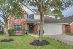 Photo of 22857 Lantern Hills Drive, Kingwood, TX 77339 (MLS # 92783917)