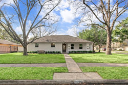 Photo of 1031 Curtin Street, Houston, TX 77018 (MLS # 9285079)