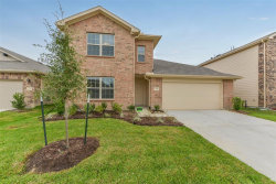 Photo of 2414 Sandbar Shark Court, Katy, TX 77449 (MLS # 92876307)