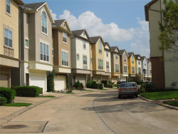 Photo of 3117 Clearview Circle, Houston, TX 77025 (MLS # 92876855)