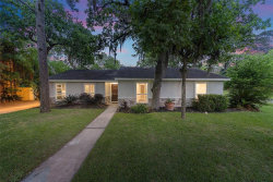 Photo of 10035 Cantertrot Drive, Humble, TX 77338 (MLS # 92984730)