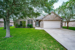 Photo of 103 Warbler Court, Richwood, TX 77531 (MLS # 93050159)