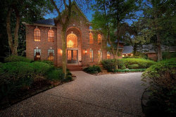 Photo of 10 Misty Point, The Woodlands, TX 77380 (MLS # 93068567)
