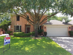 Photo of 9623 Therrell Drive, Houston, TX 77064 (MLS # 930794)