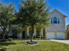 Photo of 10923 S Country Club Green Drive, Tomball, TX 77375 (MLS # 93126348)