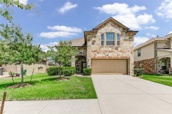 Photo of 6614 Hunters Creek Lane, Baytown, TX 77521 (MLS # 93134860)