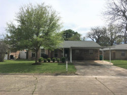 Photo of 216 Swift Street, Angleton, TX 77515 (MLS # 93142584)