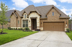 Photo of 124 Lukes Place Lane, Montgomery, TX 77316 (MLS # 93167783)