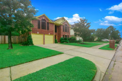 Photo of 20930 Deauville Drive, Spring, TX 77388 (MLS # 9319178)