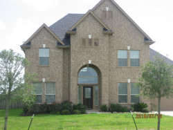 Photo of 7811 Lake Meredith Drive, Needville, TX 77461 (MLS # 93301642)