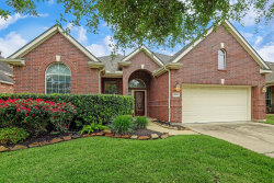 Photo of 16611 Shimmering Lake Drive, Cypress, TX 77433 (MLS # 93352505)