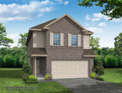 Photo of 3851 Stefano Palette Court, Katy, TX 77493 (MLS # 93354974)