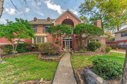 Photo of 3210 Greenwood Glen Drive, Kingwood, TX 77345 (MLS # 93418940)