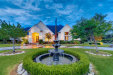 Photo of 12103 Dover Street, Houston, TX 77031 (MLS # 93482411)