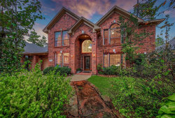Photo of 18 Candlenut Place, Spring, TX 77381 (MLS # 93523745)