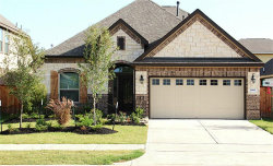 Photo of 28607 Maple Red Drive, Katy, TX 77494 (MLS # 93537421)