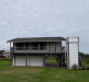 Photo of 703 GRIFFIN DR, Freeport, TX 77541 (MLS # 93651901)