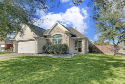 Photo of 11401 Tidenhaven Court, Pearland, TX 77584 (MLS # 93653390)
