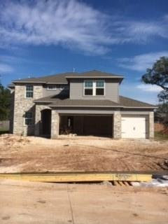 Photo of 215 Timber Grove Court, Clute, TX 77531 (MLS # 93657864)