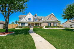 Photo of 17011 Bowdin Crest Drive, Cypress, TX 77433 (MLS # 93719283)