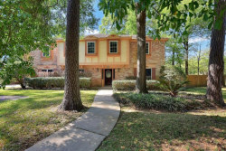 Photo of 12910 Belgrave Drive, Cypress, TX 77429 (MLS # 93831354)