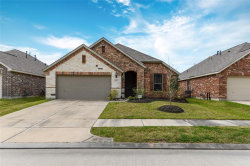 Photo of 21110 Bastide Lane, Kingwood, TX 77339 (MLS # 93842688)