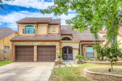 Photo of 12122 Mulholland Dr, Meadows Place, TX 77477 (MLS # 93924764)