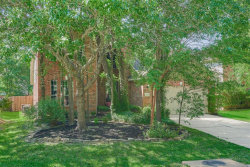 Photo of 15 Harmony Hollow Court, The Woodlands, TX 77385 (MLS # 93955533)