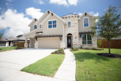 Photo of 18310 Whistling Hills Drive, Cypress, TX 77433 (MLS # 9396627)