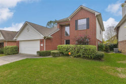 Photo of 7118 Garnet Hill Lane, Humble, TX 77346 (MLS # 94023097)