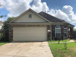 Photo of 17918 June Forest Drive, Humble, TX 77346 (MLS # 94098004)
