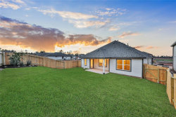 Photo of 12411 Southern Trail Court, Magnolia, TX 77354 (MLS # 94102413)