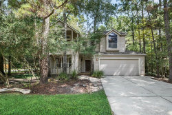 Photo of 3 Shallow Pond Court, The Woodlands, TX 77381 (MLS # 94154481)