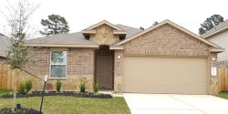Photo of 14048 Silver Falls Court, Conroe, TX 77384 (MLS # 94205147)