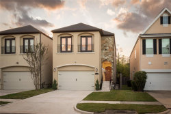 Photo of 124 White Drive, Bellaire, TX 77401 (MLS # 94219892)