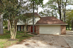 Photo of 1702 Burning Tree Road, Humble, TX 77339 (MLS # 942344)