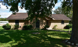 Photo of 242 County Road 407, Bay City, TX 77414 (MLS # 9425118)