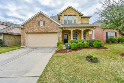 Photo of 21815 Colter Stone Drive Drive, Spring, TX 77388 (MLS # 94256303)