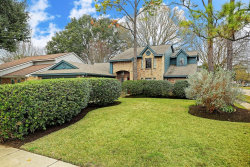 Photo of 13739 Kensington Place, Houston, TX 77034 (MLS # 94302343)