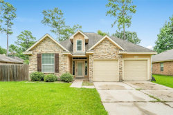 Photo of 17106 Port O Call Street, Crosby, TX 77532 (MLS # 94303212)