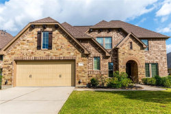 Photo of 17702 Red River Canyon, Humble, TX 77346 (MLS # 94327131)