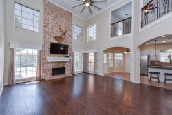 Tiny photo for 16423 Willowbank Drive, Tomball, TX 77377 (MLS # 94346565)