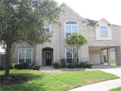 Photo of 19103 Knoll Dale Court, Cypress, TX 77429 (MLS # 94379851)