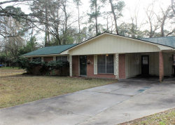 Photo of 612 Willow Oak Drive, Lufkin, TX 75901 (MLS # 94411135)