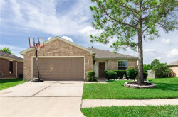 Photo of 5504 Mckinley Court, Pearland, TX 77584 (MLS # 94412035)