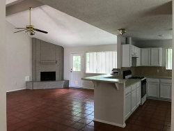 Photo of 2503 Spring Day Court, Spring, TX 77373 (MLS # 94423644)