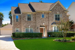 Photo of 70 W Shale Creek Circle, The Woodlands, TX 77382 (MLS # 94618514)